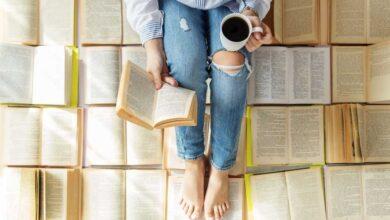 Libri il piacere della lettura