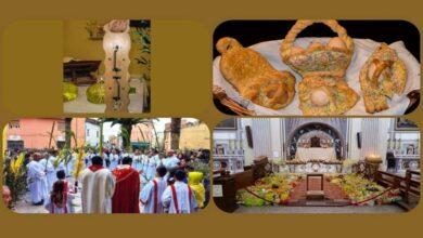 Pasqua in Sicilia tra cultura e tradizioni