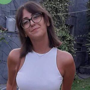 Photo of Federica Virecci Fana