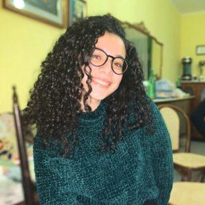 Photo of Irene Branca