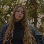 Maria Grazia Gammauta